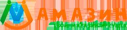 Детский интернет-магазин игрушек и детских товаров MAMAZIN