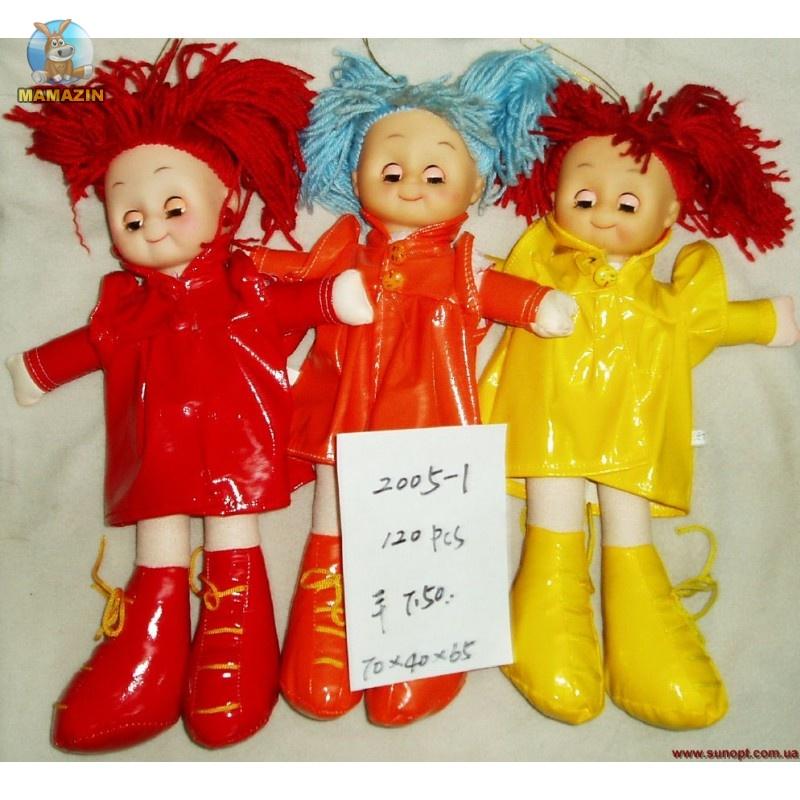 фото куклы глюкозы может