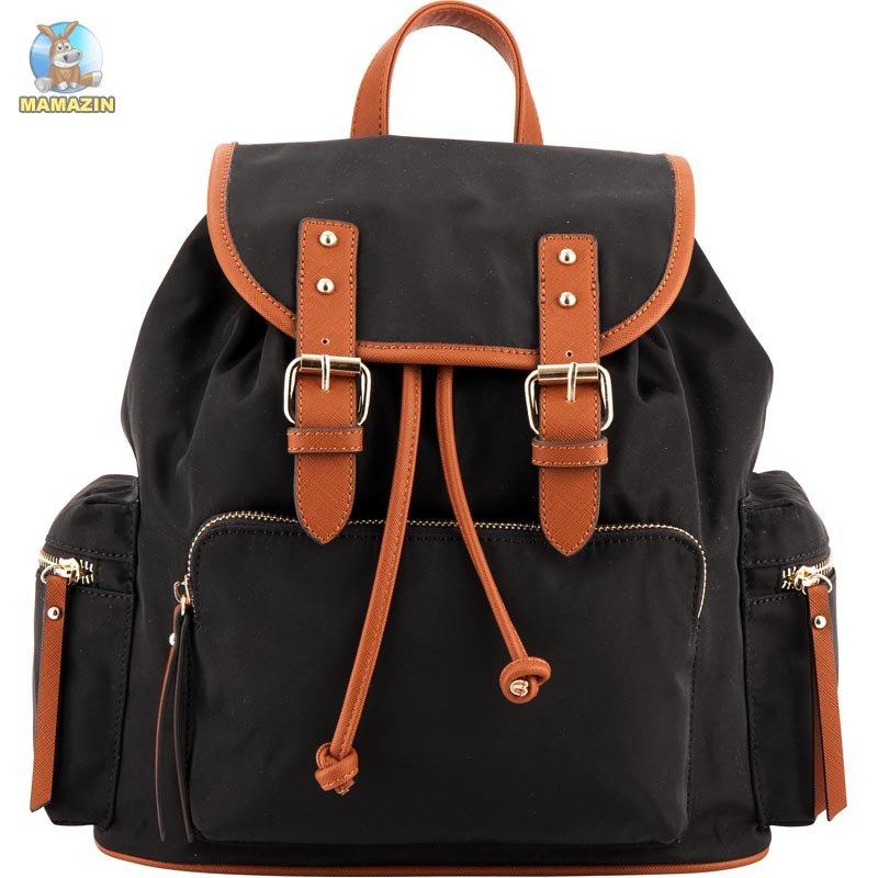 d42be3f54720 Рюкзак Kite Dolce Black K18-2517XS-1 KITE купить - отзывы, цена ...