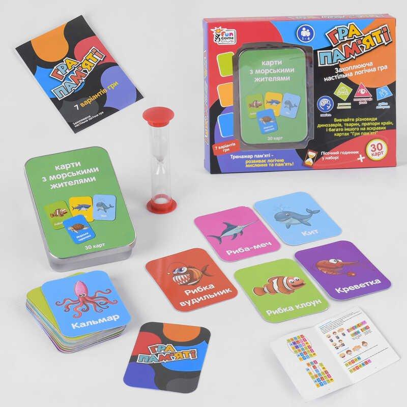Карты память играть игровые автоматы в корпусе трио
